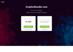 graphicbundle.com