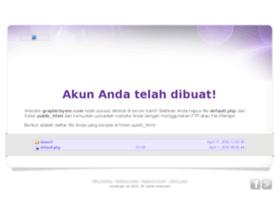 graphicbyme.com