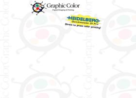 graphiccolor.com