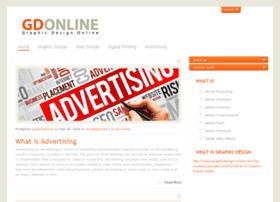 graphicdesign-online.com