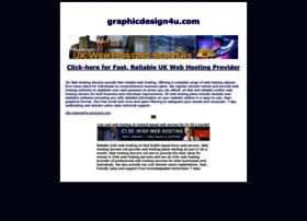 graphicdesign4u.com