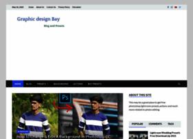 graphicdesignbay.com