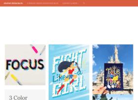 graphicdesignblg.com