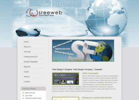 graphicdesigneugene.com