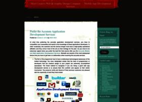 graphicdesigningcompany.wordpress.com