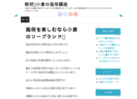 graphicdesignperth.net