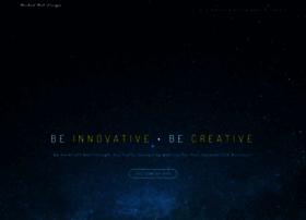 graphicdesignwebsitedevelopment.com