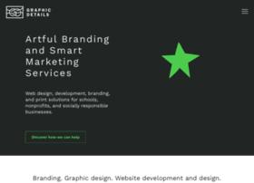 graphicdet.com