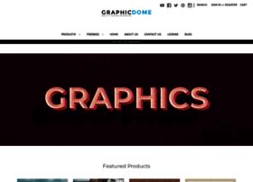 graphicdome.com