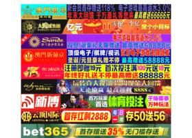 graphicdrum.com