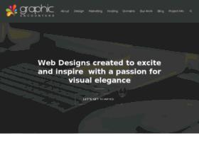 graphicencounters.com.au