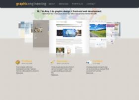 graphicengineering.com