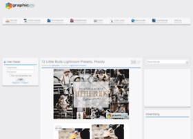 graphicex.com