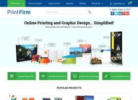 graphicfirm.com