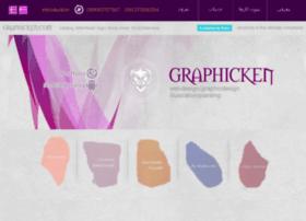 graphicken.com