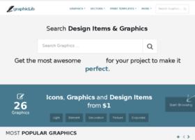 graphiclib.com