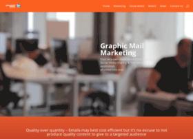 graphicmail.com.au