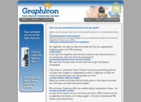 graphicon4promos.com