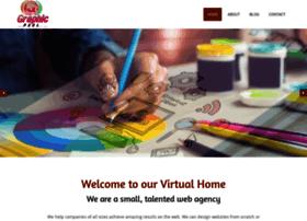 graphicpeel.com