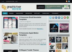graphicriver-review.com