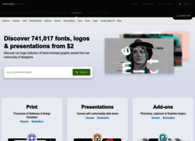 graphicriver.net