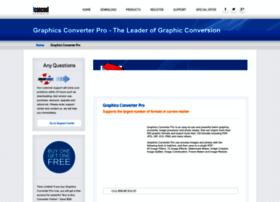 graphics-converter-pro.com