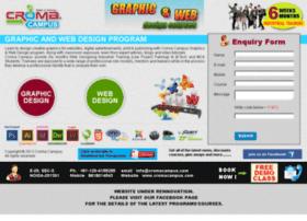 graphics.cromacampus.com