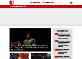 graphics.rfi.fr