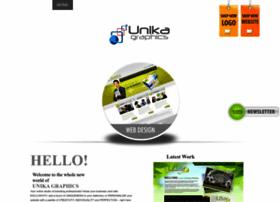 graphics.unikainfocom.com