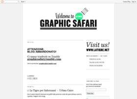 graphicsafari.blogspot.com