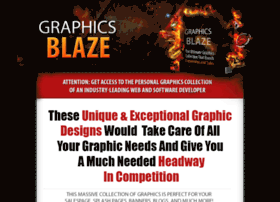 graphicsblaze.com
