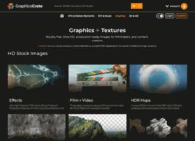graphicscrate.com