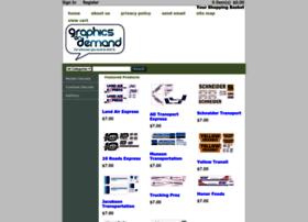 graphicsdemand.com
