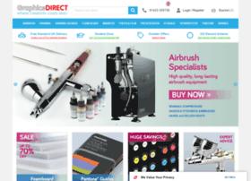 graphicsdirect.co.uk