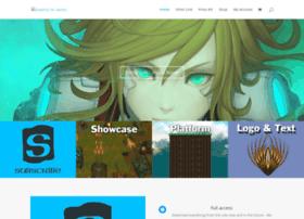 graphicsforgames.com