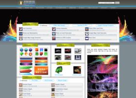 graphicsforums.com