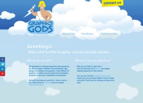 graphicsgods.com