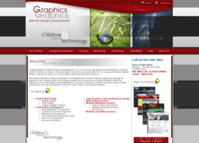 graphicsgraphics.com