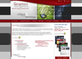 graphicsgraphics.com