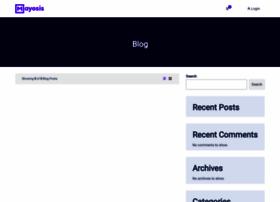 graphicshunt.com