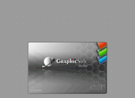 graphicside.it