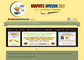 graphicsinfusion.com