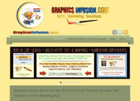 graphicsinfusion.com