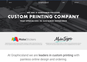 graphicsland.com