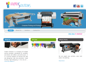 graphicsolutionsonline.com