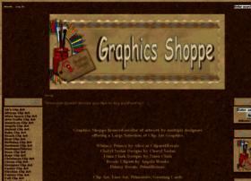 graphicsshoppe.com