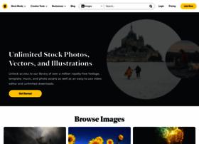graphicstock.com