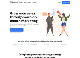graphicstock.referralcandy.com