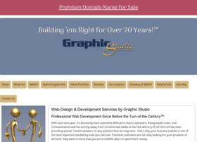 graphicstudio.com