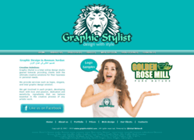 graphicstylist.com